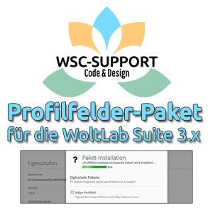 32-3dc-profilfelderpaket-woltlab-suite-wsc-jpg